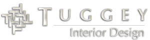 Tuggey Design